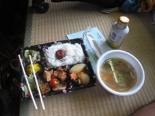 06-お弁当