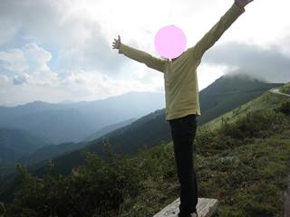 09-雄大な景色
