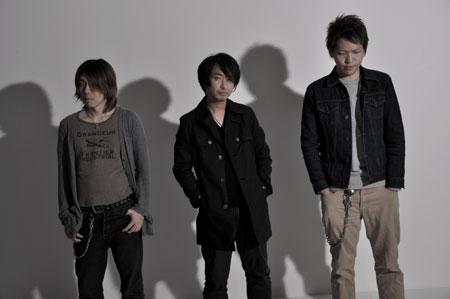 strange201201