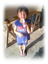 2008-08-12-31.jpg