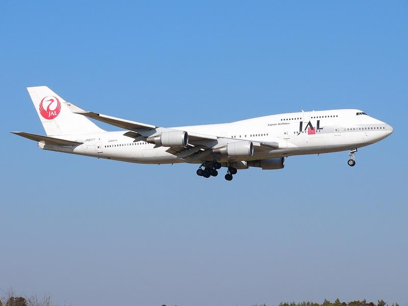 s-JA8077.jpg