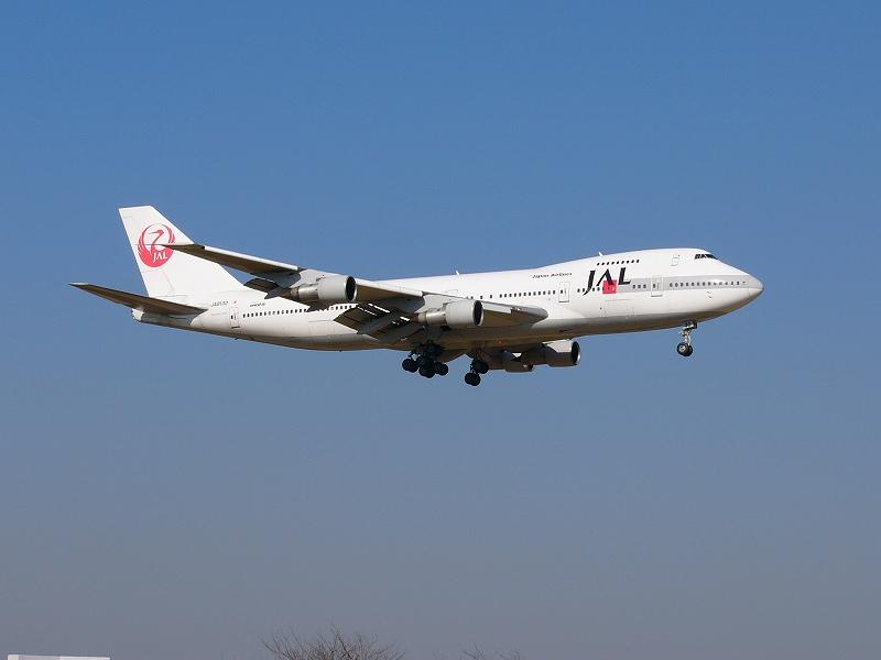 s-JA8130-2.jpg