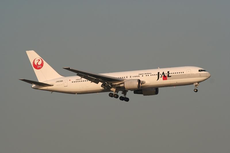 s-JA8398.jpg
