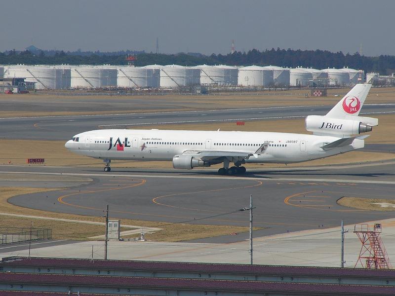 s-JA8587.jpg