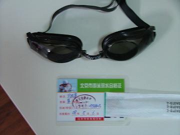 DSCF1539111.jpg