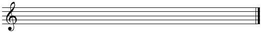 音階とコード(1)
