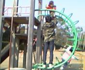 20070211213855