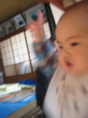 mochi2.jpg