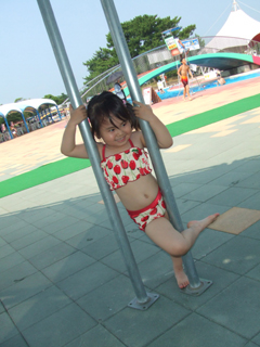 pool_1.jpg