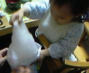 watagashi2.jpg