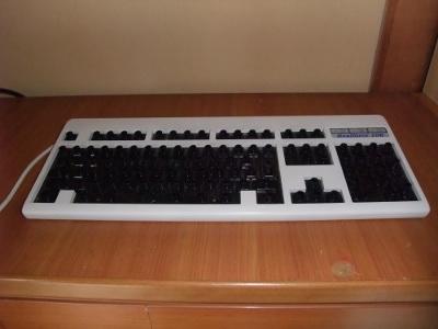 DSCF2065.jpg