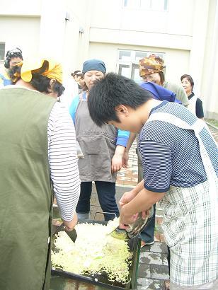 044 yakisoba