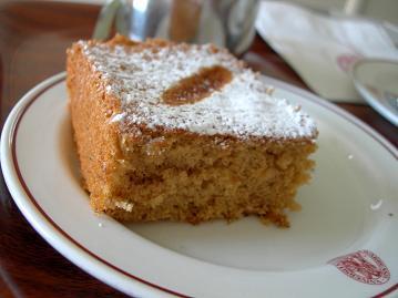 cake021007.jpg
