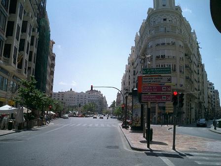 calle1ero.JPG