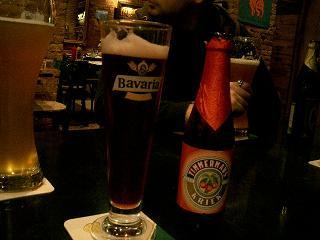 cerveci.JPG