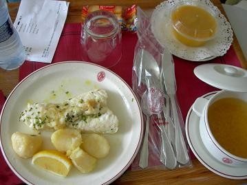 comida021007.jpg