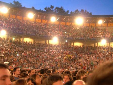 conciertoshakira.jpg