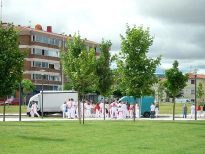 sferminesautobuses.jpg