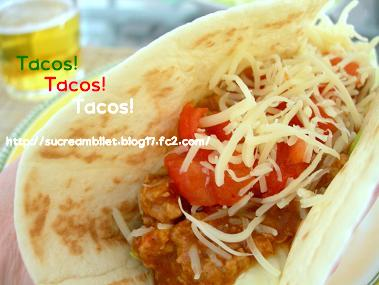 tacostop.jpg