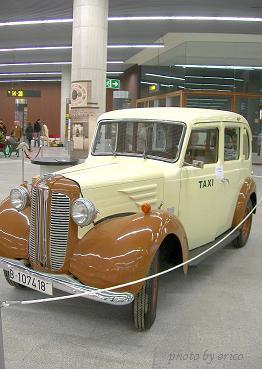 taxibstbus.jpg