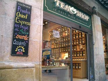 teashoptop.JPG