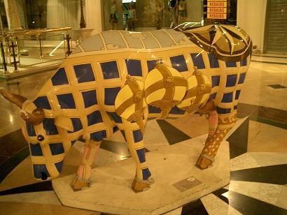 vaca3.JPG