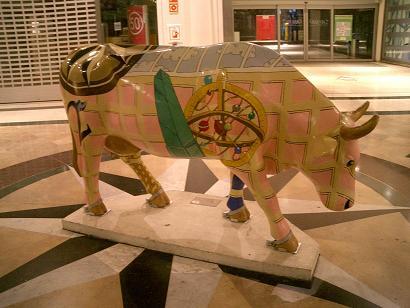 vaca4.JPG