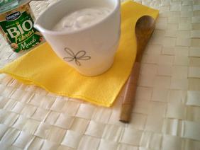 yogurmuesli2.JPG