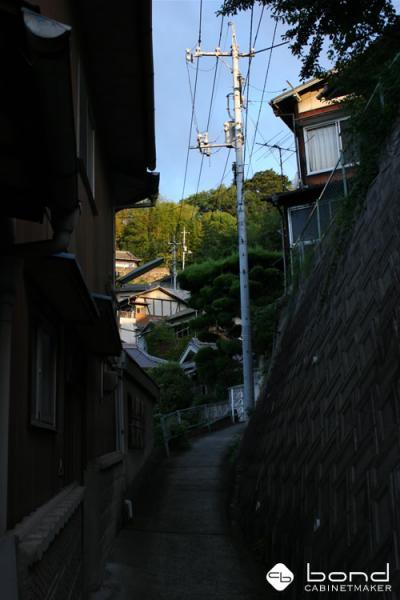 尾道 6 0814