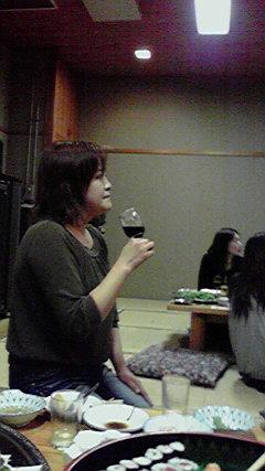 2009010219130000.jpg