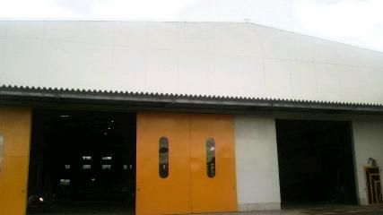 20090806160615
