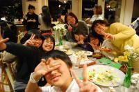 DSC_1280_convert_20081229125912.jpg