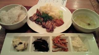 gazzo-lunch1