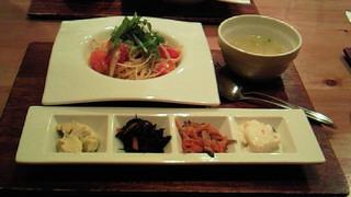 gazzo-lunch2