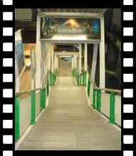 階段_S1