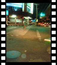 soi55横断歩道_S1