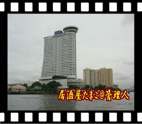 20100728_2