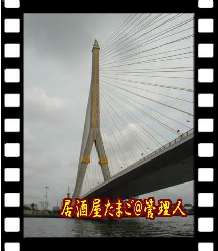 20100728_5