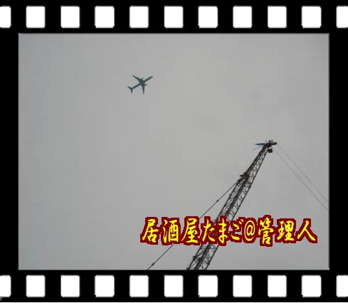 20101008_1