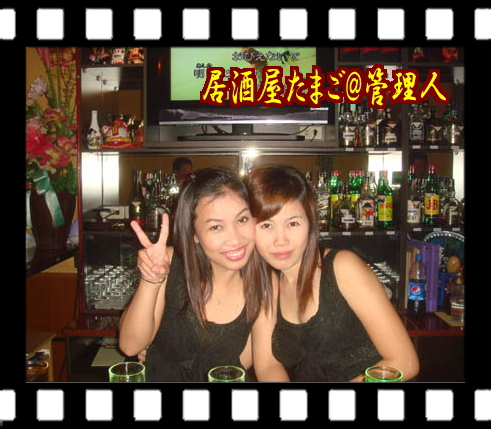 20110514_1
