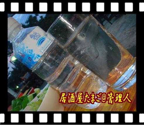 20110518_5