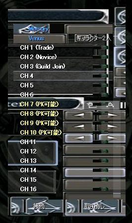 20061021_14.jpg