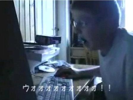 20061027_6.jpg