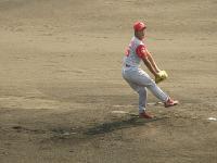 c_20061019_061-ai2.jpg