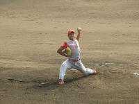 c_20061019_062-ai3.jpg