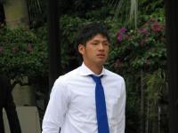 c_20081006_094s.jpg