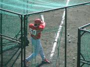 can_20060205_0624s.jpg