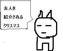 20060101132414.jpg