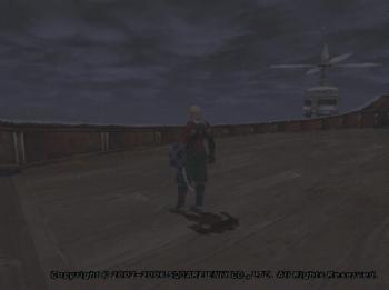 20060201034456.jpg