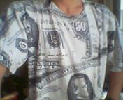 200611011246000.jpg
